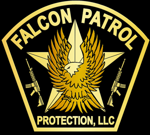 Falcon Patrol Protection, LLC